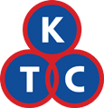 KTC Safety