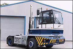 KTC Safety Provide Shunter Operator Training Course in Ireland