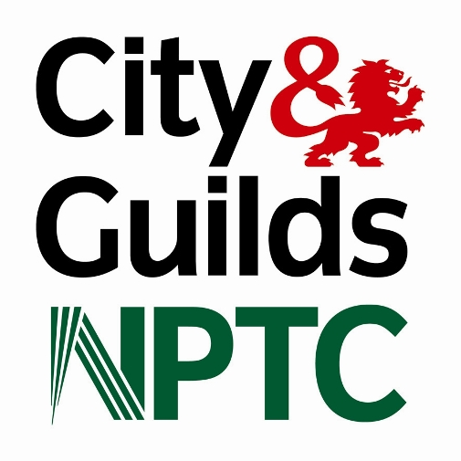 City & Guilds NPTC Training & Assessment Courses in Ireland