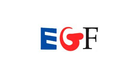 EGF Funded Training Courses