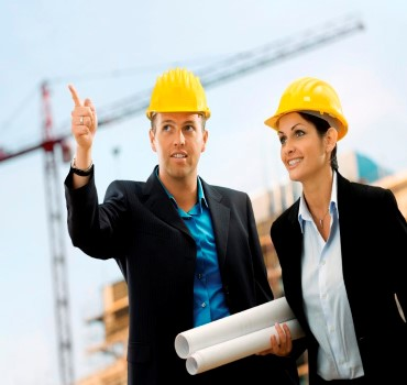 KTC Safety Provide the Best Health and Safety Consultancy Services in Ireland