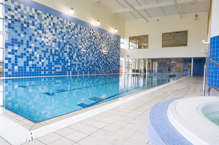 Accommodation ktc safety for Maldron hotel tallaght swimming pool