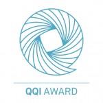 QQI Fetac Awards