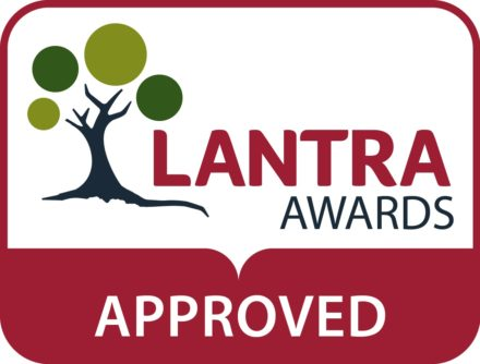KTC Safety is a LANTRA Awards Training Provider in Ireland