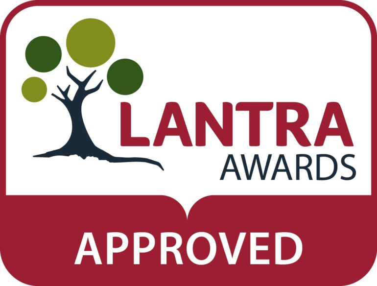 KTC Safety Providing LANTRA Approved Training Courses in Ireland