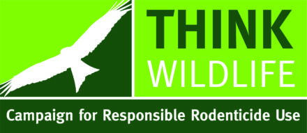 Think_WildLife_logo