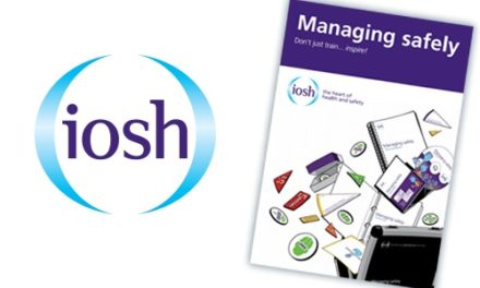 KTC Safety Providing IOSH Managing Safely Certificate Courses in Ireland