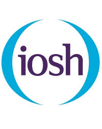 KTC Safety Provide IOSH Working Safely Training Courses in Ireland